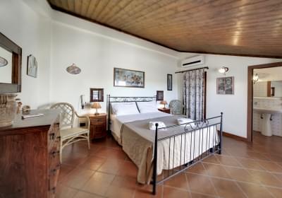 Casa Vacanze Villa Dell'ulivo